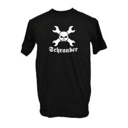 Schrauber