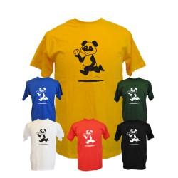 Handball-Panda
