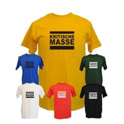 Kritische Masse