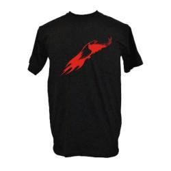 Flammen Adler 4